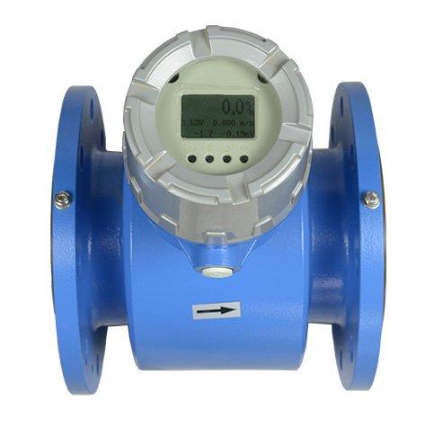 EMF88型电磁水表