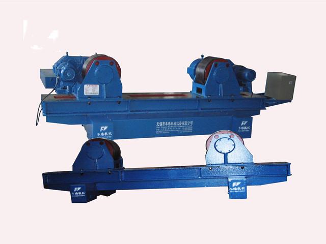 HGK  可�{式焊接�L�架