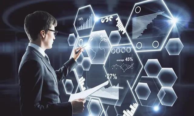 定制化?通用型?企业管理软件应该如何取舍