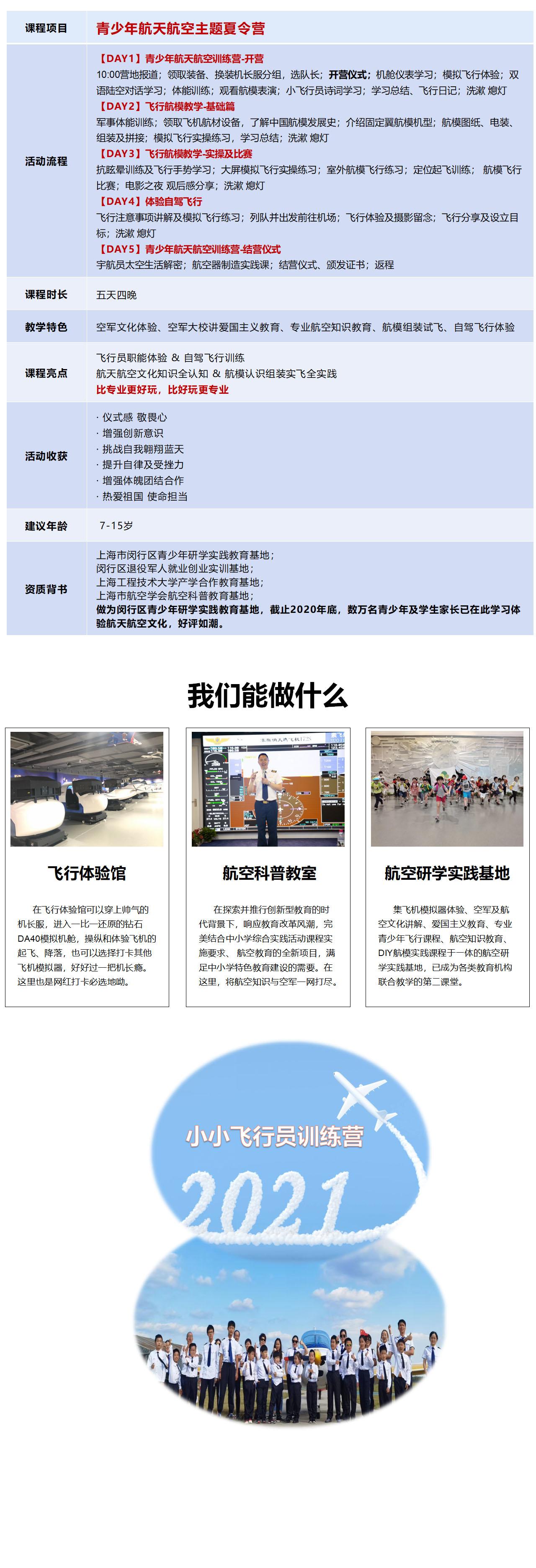 航空研学 -4个内容_04.jpg