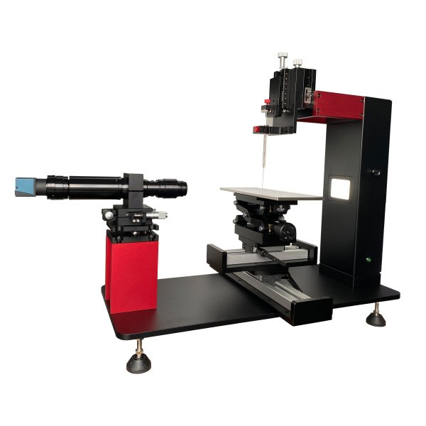 FCA2000A2E型接触角测量仪(半导体封装)