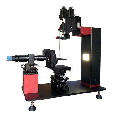 FCA2000A4R型接触角测量仪
