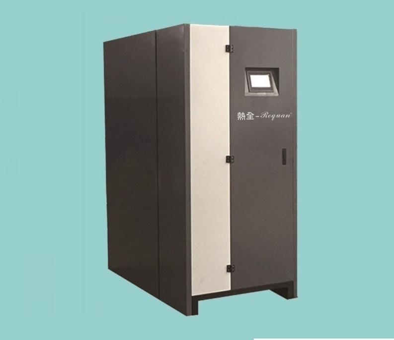 热全管壳式热回收机组22 - 副本.jpg