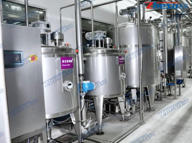植脂奶油系统工程.04