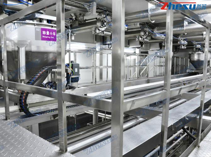植脂奶油系统工程.03