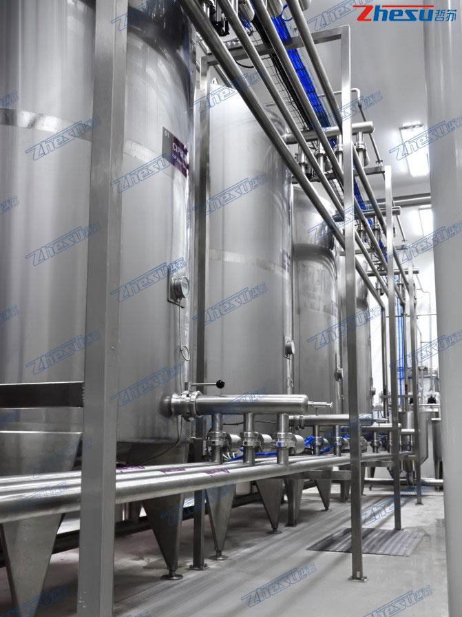 植脂奶油系统工程.11