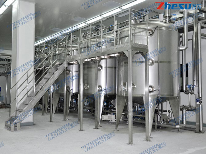 植脂奶油系统工程.09