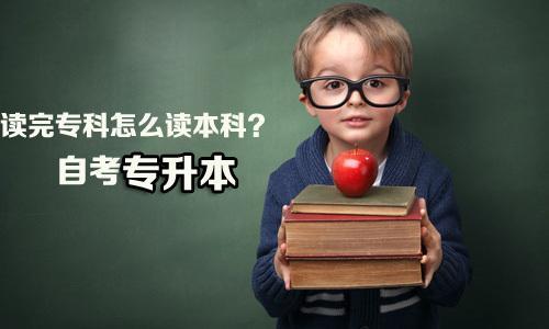 2020年湖南成人高考专升本考试科目_湖南万廷教育