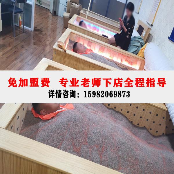 沙療床加盟2.jpg
