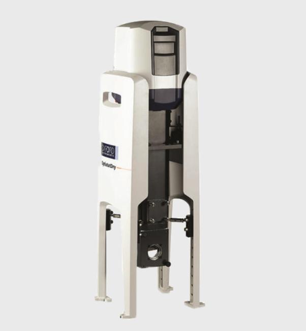 OptistatDRY BLV 无消耗液氦4K低温恒温器