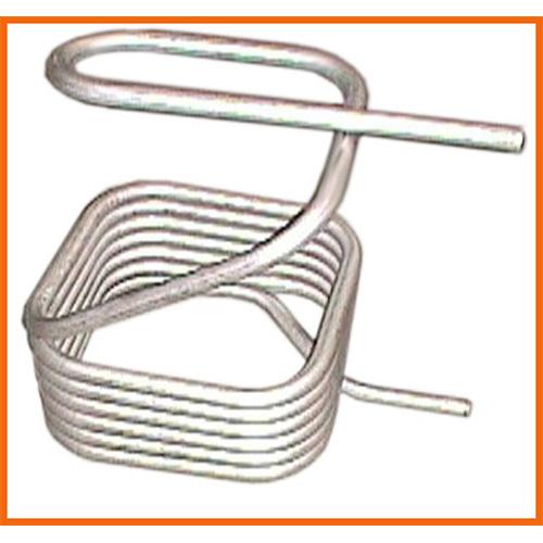 弯管机样品