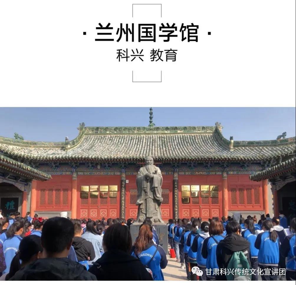 微信图片_20201110175116.jpg