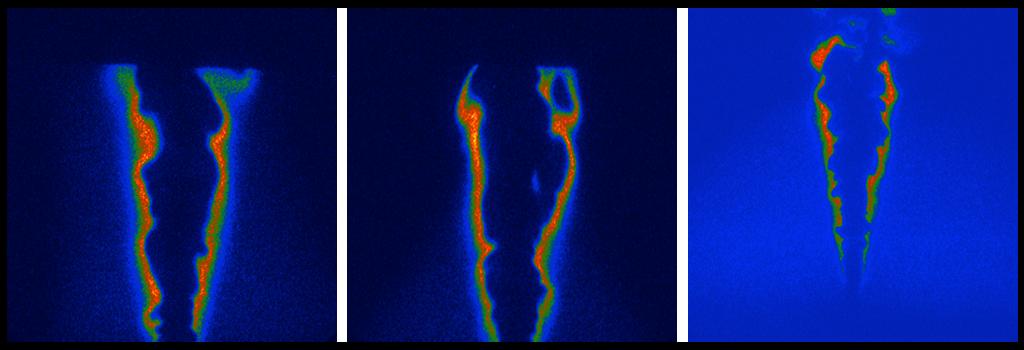 测试图片1M.png