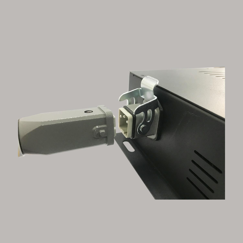 iTS-220V电源线