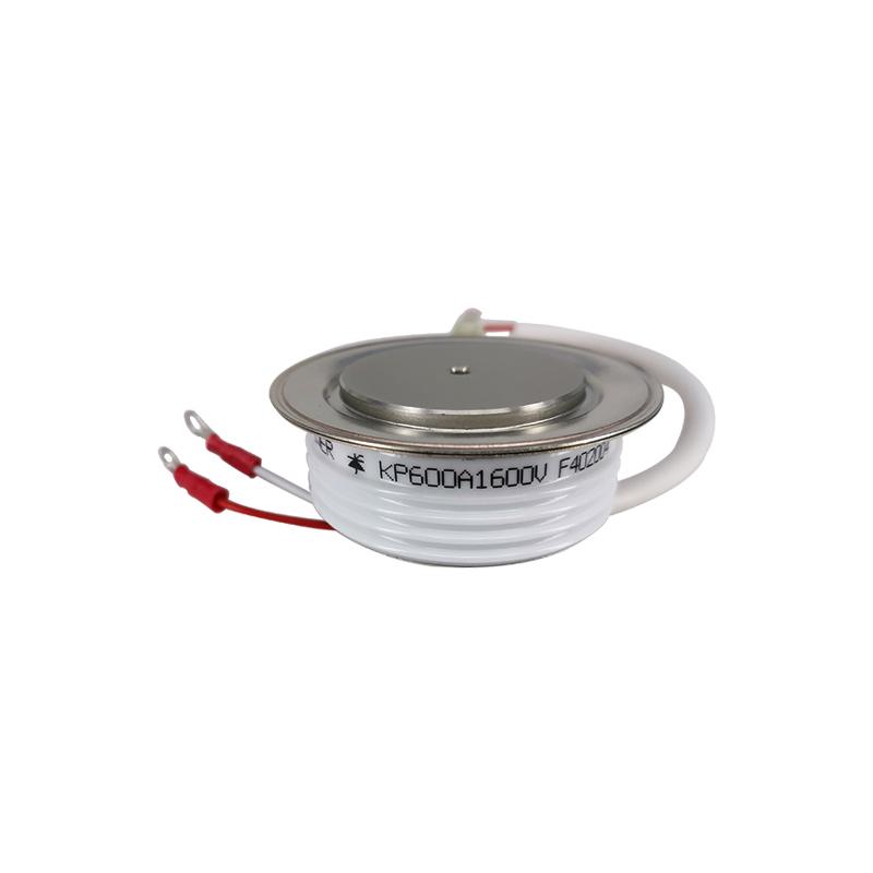 供应全新ABB晶闸管 KP600A1600V 可控硅 欢迎订购