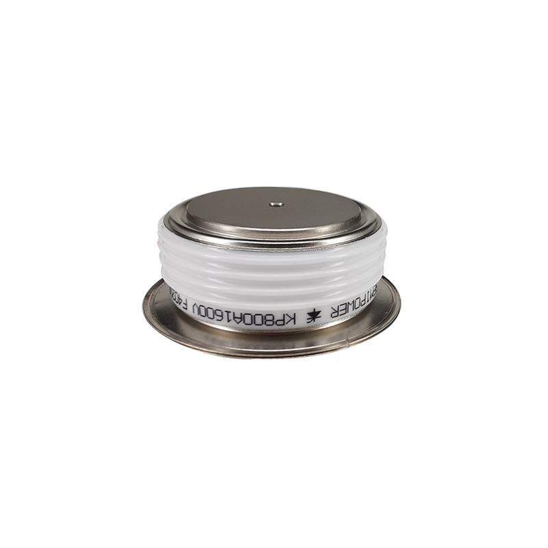供应全新ABB晶闸管 KP800A1600V 可控硅 厂家直销