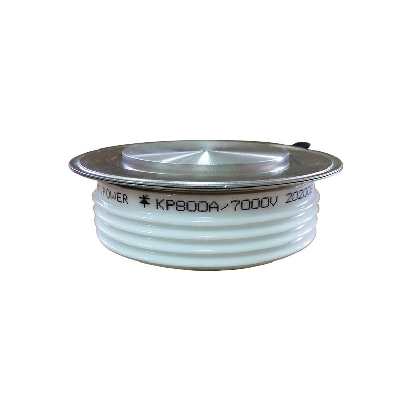供应全新ABB晶闸管 KP800A7000V 可控硅 厂家直销