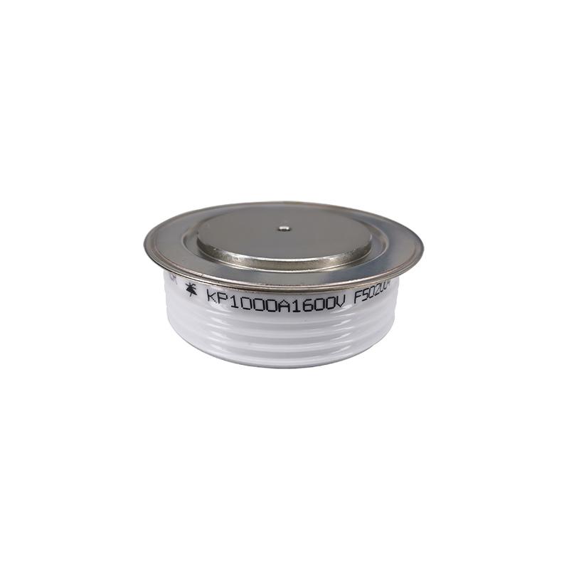 供应全新ABB晶闸管 KP1000A1600V 可控硅 厂家直销