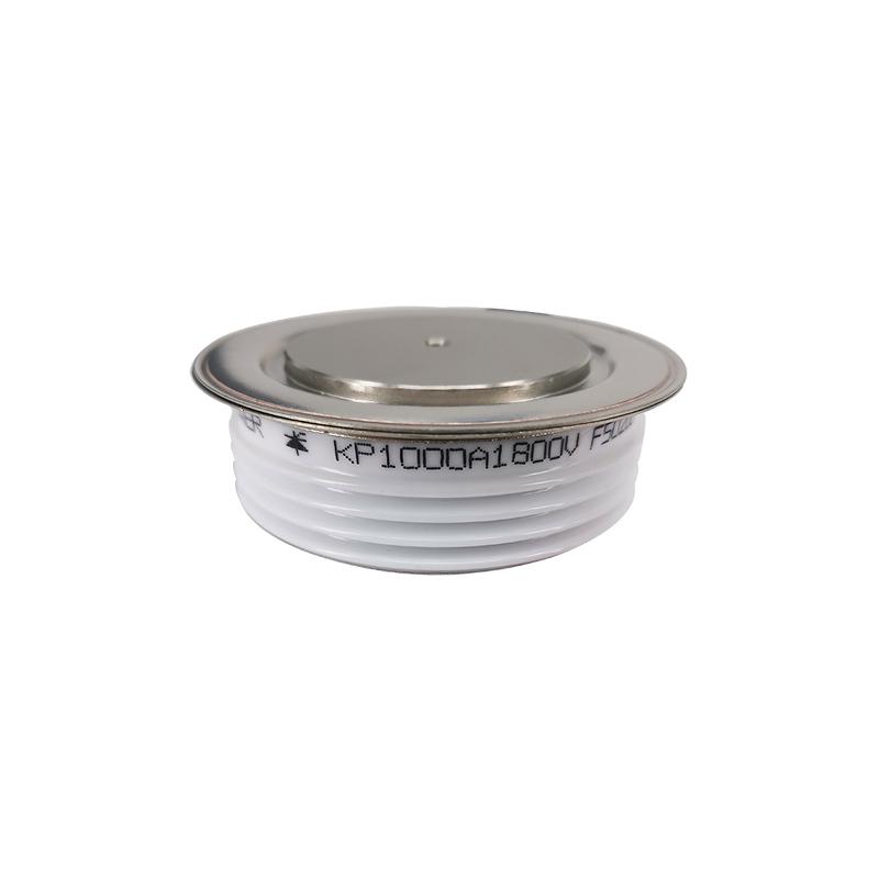 供应全新ABB晶闸管 KP1000A1800V 可控硅 厂家直销