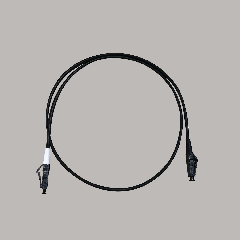 iTS-定子模组光纤串联线