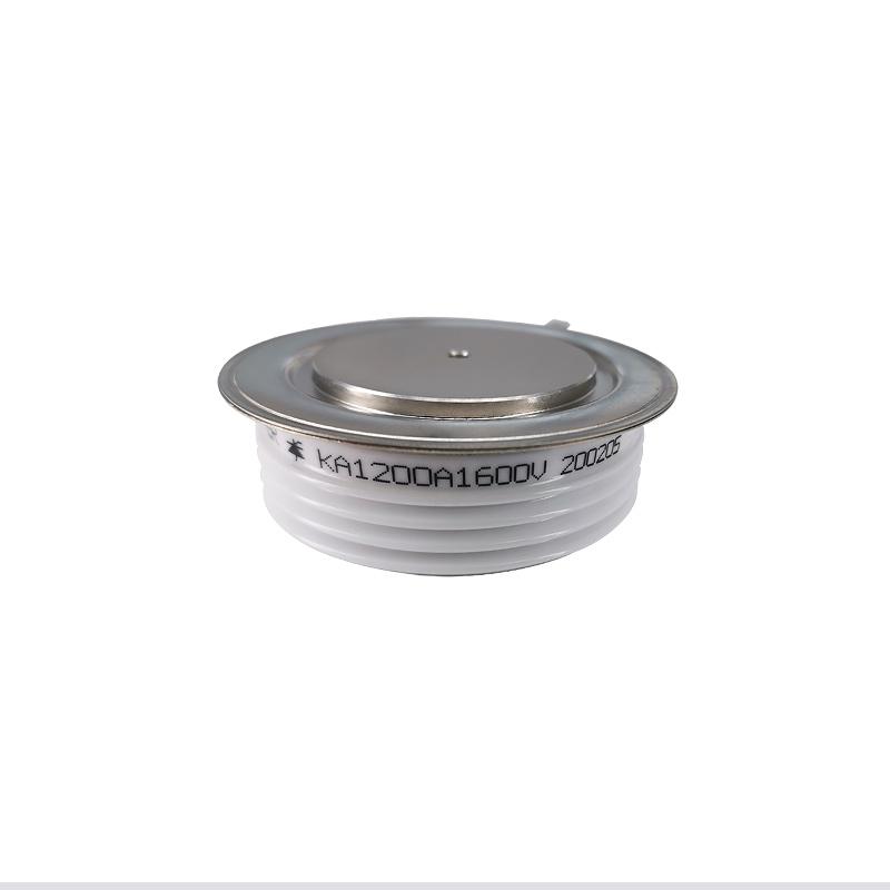 供应全新ABB晶闸管 KSA1200A1600V   可控硅 欢迎订购