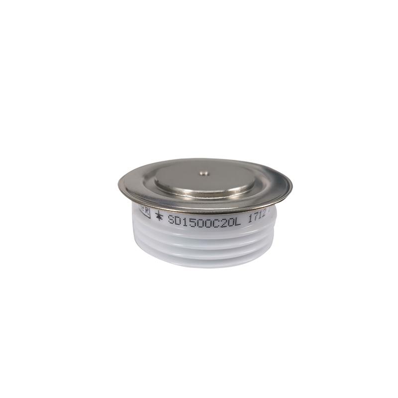 供应全新ABB晶闸管 SD1500C20L 可控硅 欢迎订购