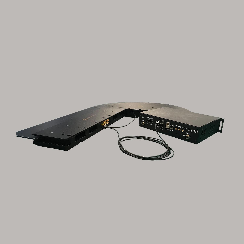 iTS-智能柔性线控制器