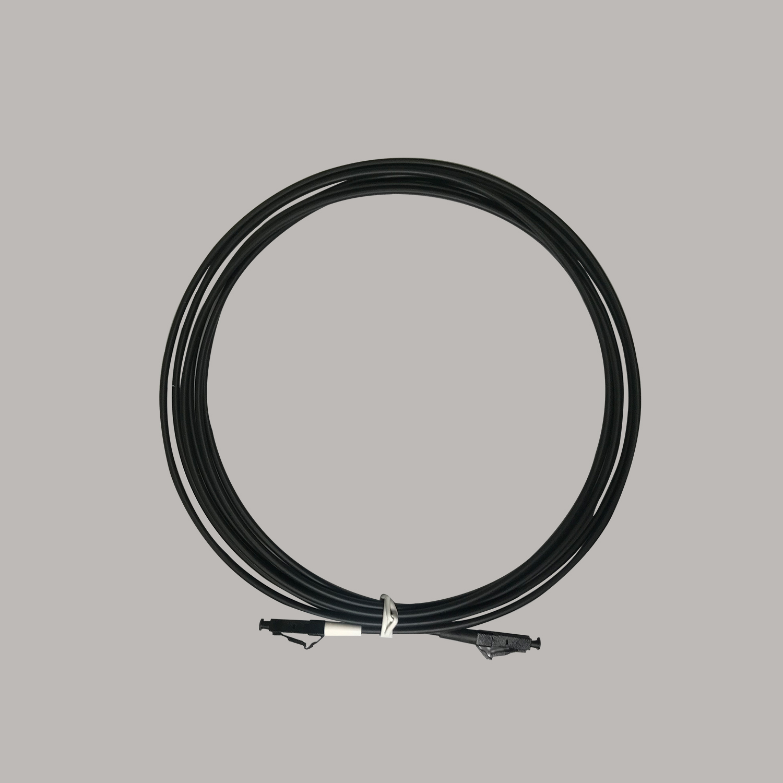 iTS-控制器光纤线
