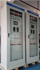 分布式电源与智能电网的关系