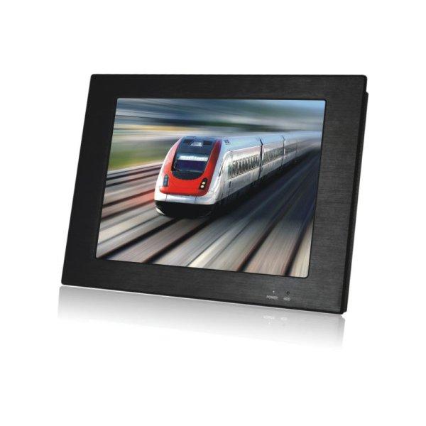 PPC-YQ084T-工业平板电脑