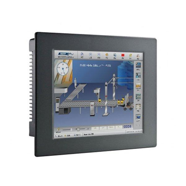 PPC-YQ121B-工业平板电脑