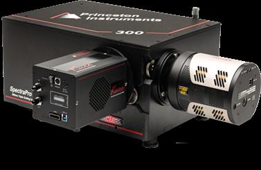SpectraPro®HRS多功能高分辨率成像光栅光谱仪4.png