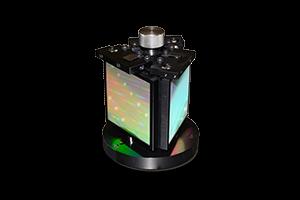 SpectraPro®HRS多功能高分辨率成像光栅光谱仪6.png