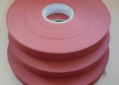 北越东洋硫化纤维纸板(快巴)
