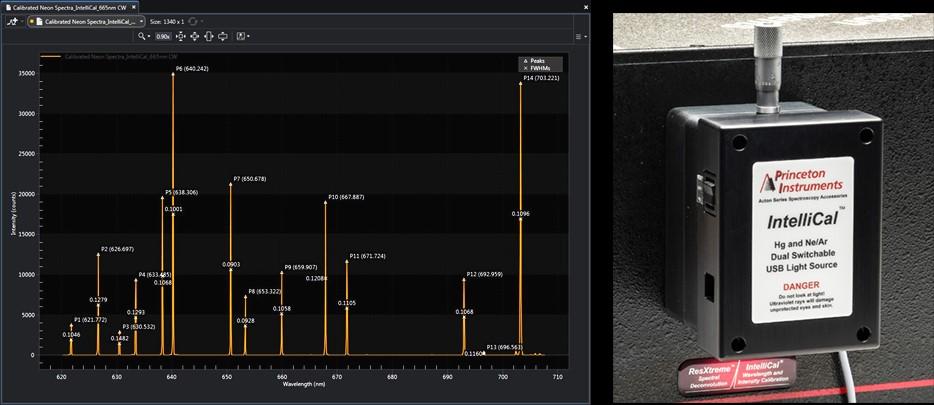 SpectraPro®HRS多功能高分辨率成像光栅光谱仪8.jpg