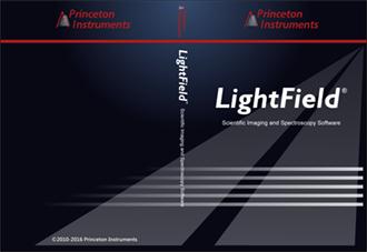 SpectraPro®HRS多功能高分辨率成像光栅光谱仪9.png