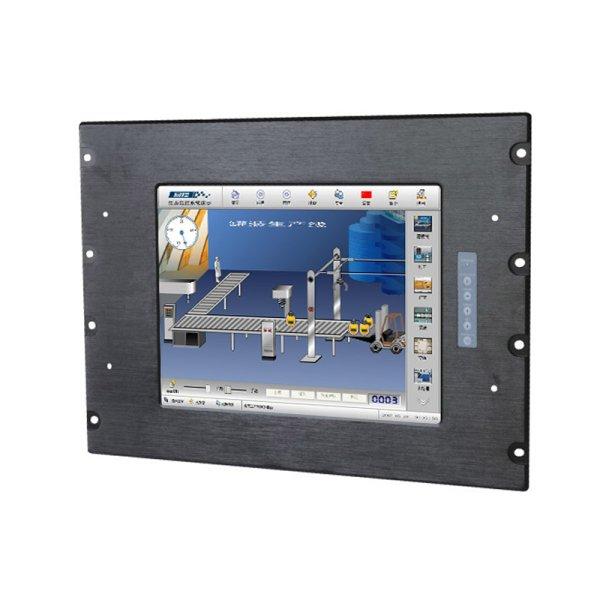 IDP-150T-工业显示器