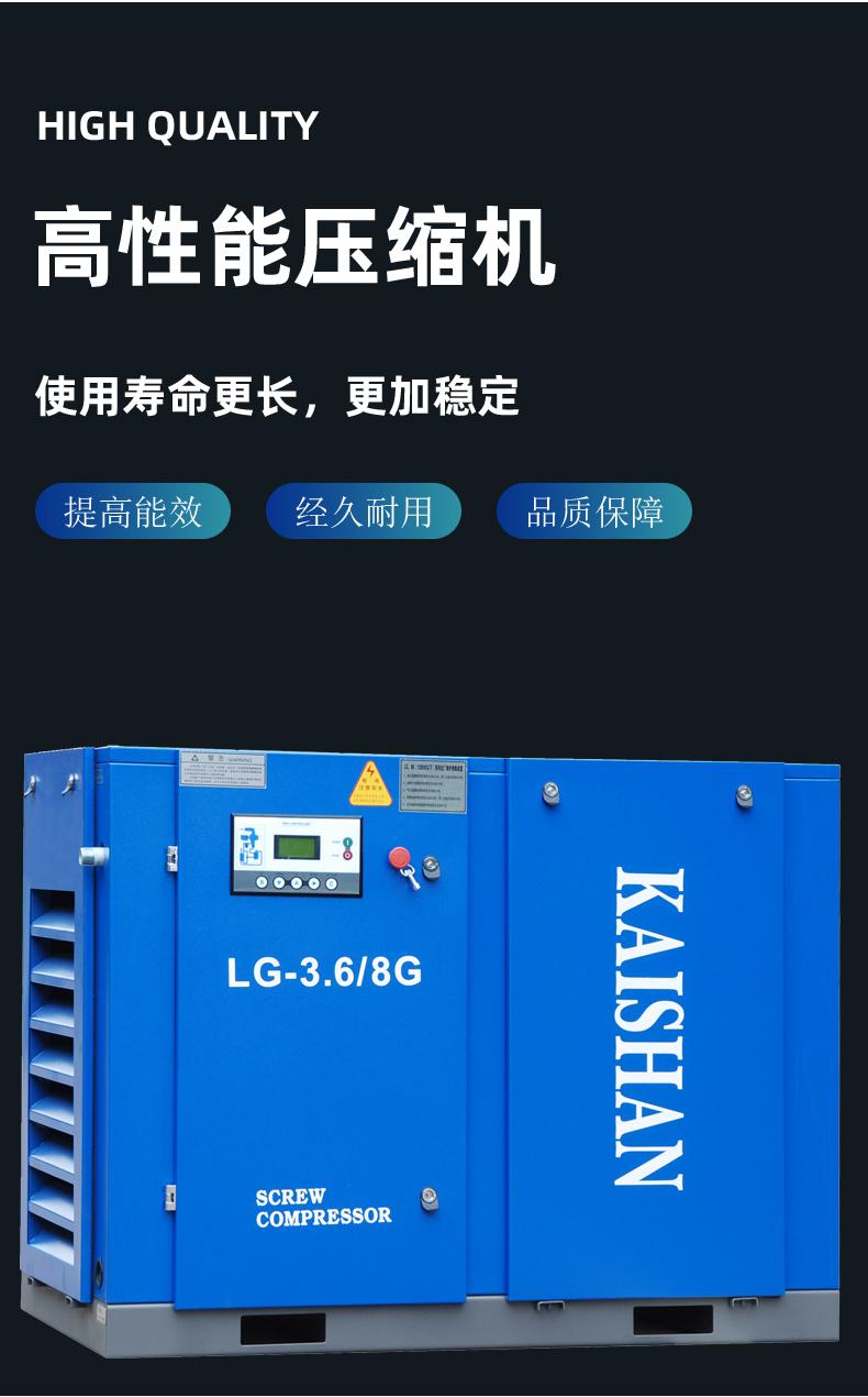 LG_04.jpg