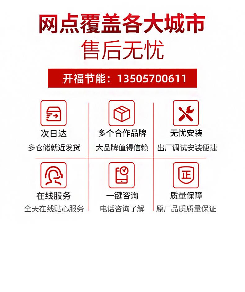 LG_09.jpg