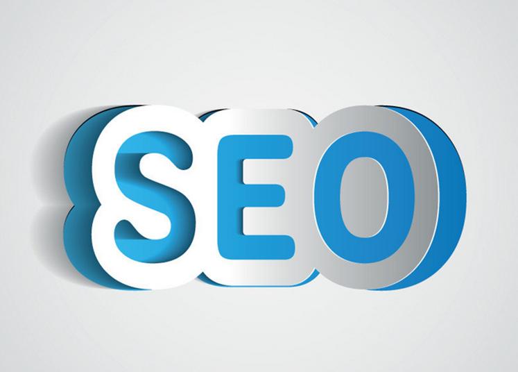 一个网站常规SEO优化步骤有哪些?