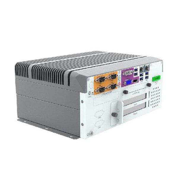 EPC-6902L-无风扇嵌入式工控机