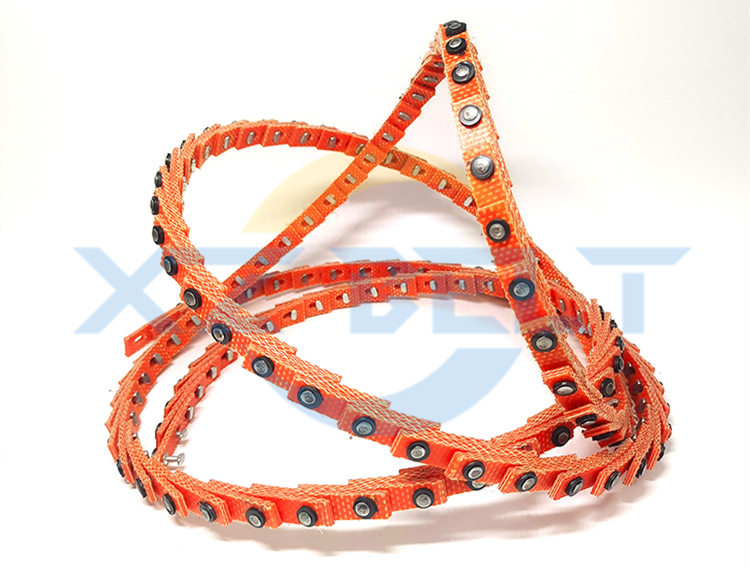 T Link V Belt (14)_副本.jpg