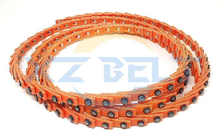 T Link V Belt (16)_副本.jpg