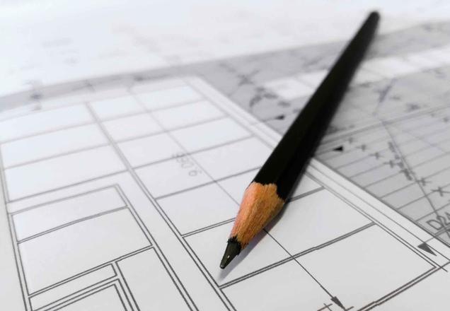 考过一级建造师后还有必要考一级造价工程师吗?_湖南万廷