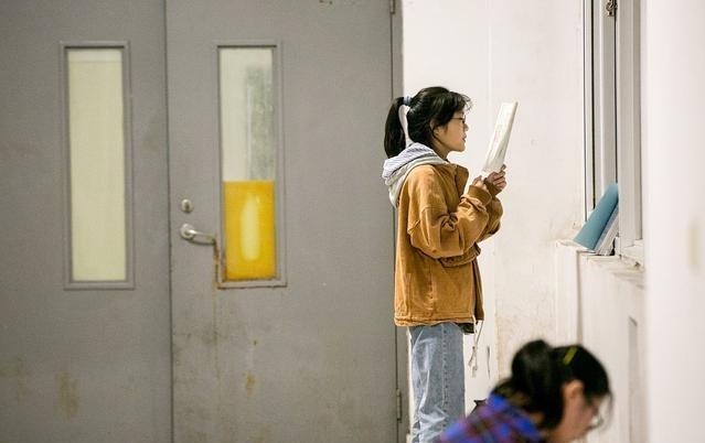 湖南万廷高中教师资格证考试成功上岸前辈复习经验分享