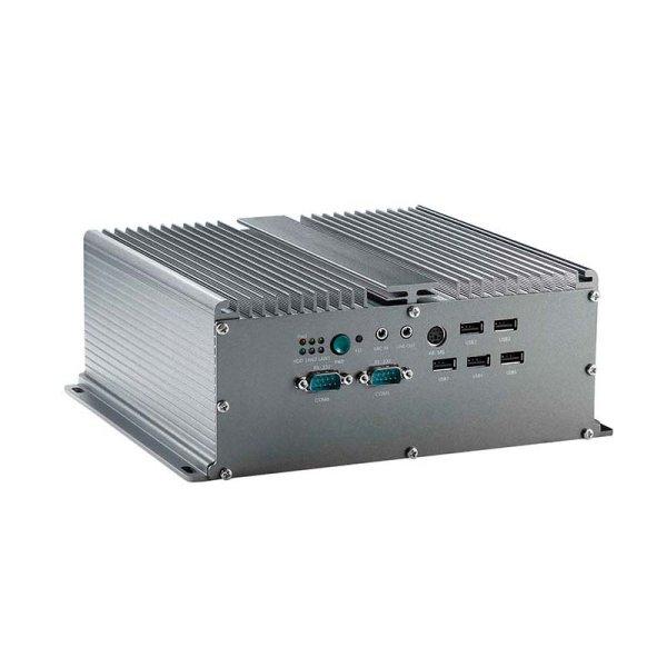 EPC-5315-无风扇嵌入式工控机