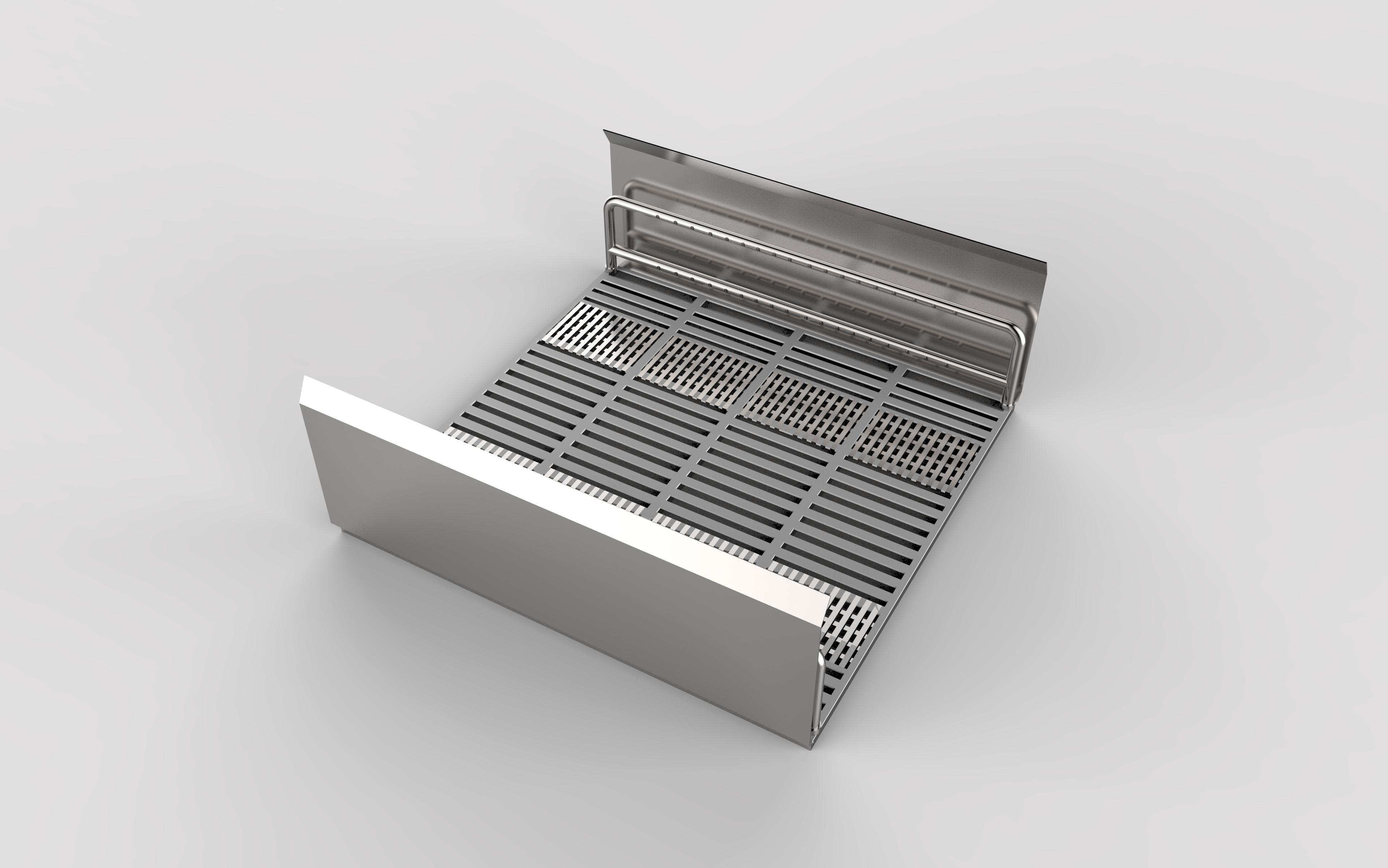 304不锈钢设备