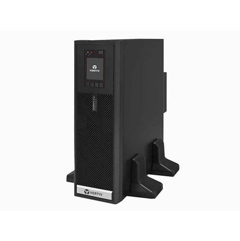 ITA2系列UPS(1-20kVA)-机架式