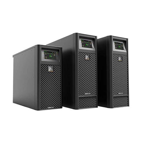 GXE2系列UPS(1-20KVA)-塔式
