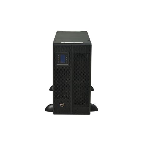 昆仑UE系列高频塔式UPS